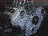 LX GTR Hatch - last post by Bart