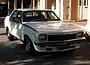 All Torana Day IV Entry Form - last post by APL