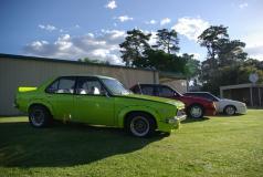 Cars small.jpg