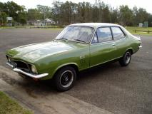 Torana-Nearside-2 copy.jpg