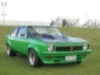 Muscle Car Masters - last post by Tyre biter