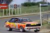 HDT cars at Phillip Island last weekend - last post by V-SLR5000-P