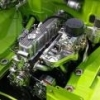 cut down lj diff - last post by basicgreen