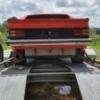 L31 ss hatchback forum register - last post by ocd454