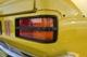 EFI fuel system config for inj holden 5 litre - last post by hatchssv8