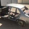LX Hatchback Floor pan Rust Panels - last post by CYCO355