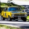 How much does it cost to see the Bathurst race nowadays? - last post by Dodgey