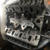 DIY Crash Pad Repair - last post by Antman